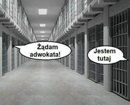 Już niedługo w polskich więzieniach