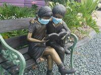 Co tam czytacie?
