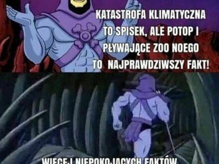 Polska szkoła AD 2021
