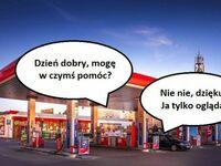 Niedługo na polskich stacjach