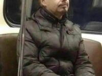 Tony Stark po roku w Rosji