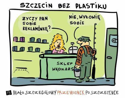 Eko Szczecin