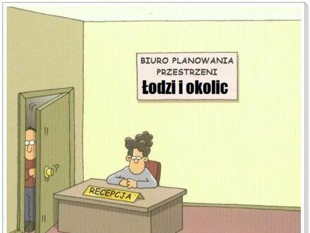 Polskie urzędy