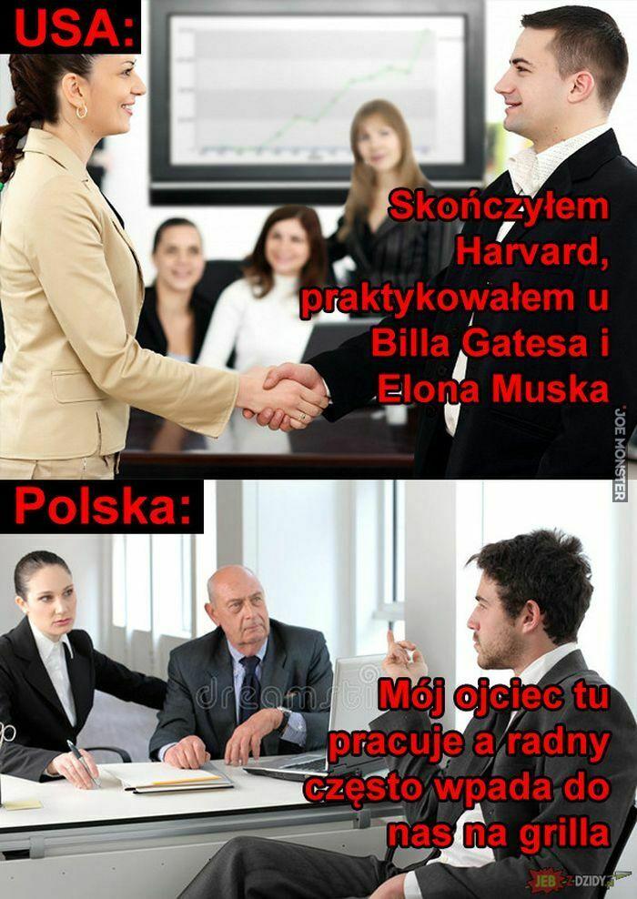 Randki Harvard