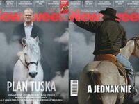 Prezydenta Tuska na razie nie będzie