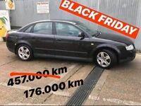 Black Friday w autohandlu
