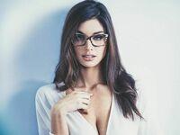 Piękna Alex