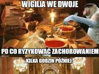 Ograniczenia w Polsce