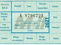 Karteczki na 2021 już w przygotowaniu