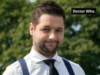 Jaki kraj, taki Doktor Who