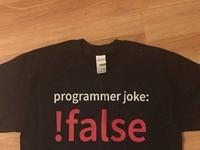 Żart dla programistów