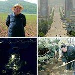 Chociaż jeden kraj dba o ekologię