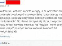 Kara dla Sebixa
