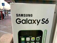 Fuzja Samsunga z Applem