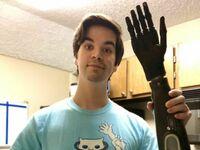 Ręka do góry, jeśli kochacie Gwiezdne Wojny