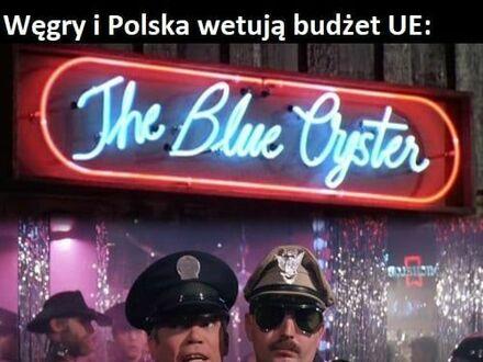 Polak, Węgier dwa bratanki, i do tańca i do... Strach kończyć