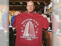 Świąteczna koszulka