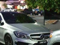 Wojna między Mercedesem a BMW