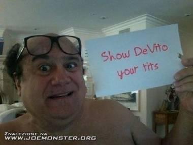 Zrób to dla Danny'ego