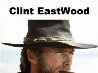 Dwóch Clintów w barszcz?