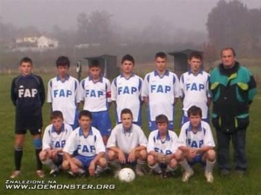 Fap team