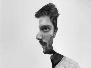 Z przodu czy z profilu?