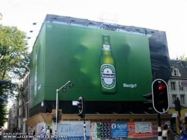 Sięgaj po Heinekena