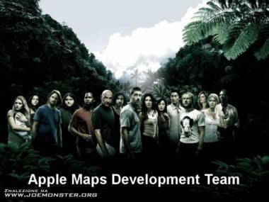 To oni robią perfekcyjne mapy