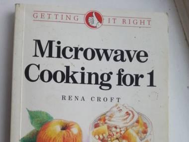 Gotowanie dla samotnych