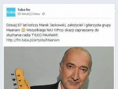 Gafa Tuby