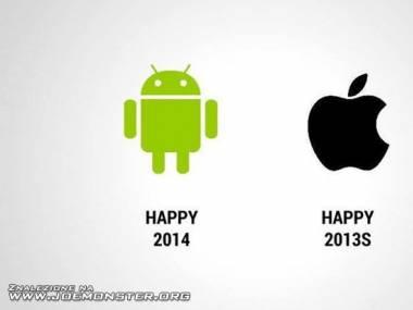 Szczęśliwego nowego 2013S!