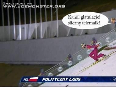 Wkrótce wybory