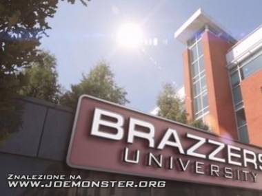 Już mają nawet swój uniwersytet