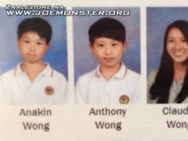 Wong and Wright