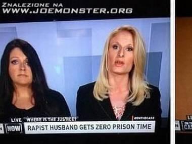 Gdzie ta sprawiedliwość?