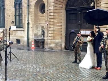 Dzisiaj w Brukseli