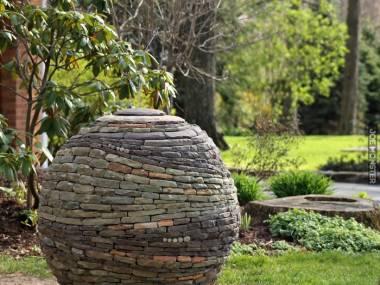 Kamienna sfera