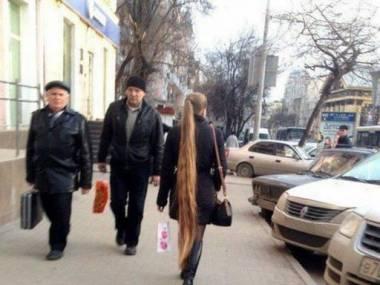 Roszpunka wyemigrowała do Rosji