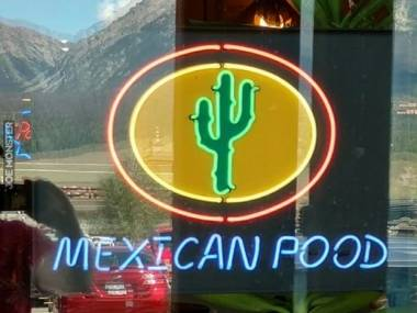 Co jedzą Meksykanie?