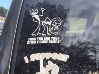 Wspieram samotne matki
