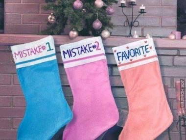 Zgadnij, który prezent będzie dla ciebie?