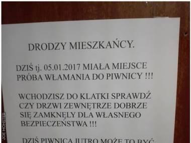 CSI Sosnowiec
