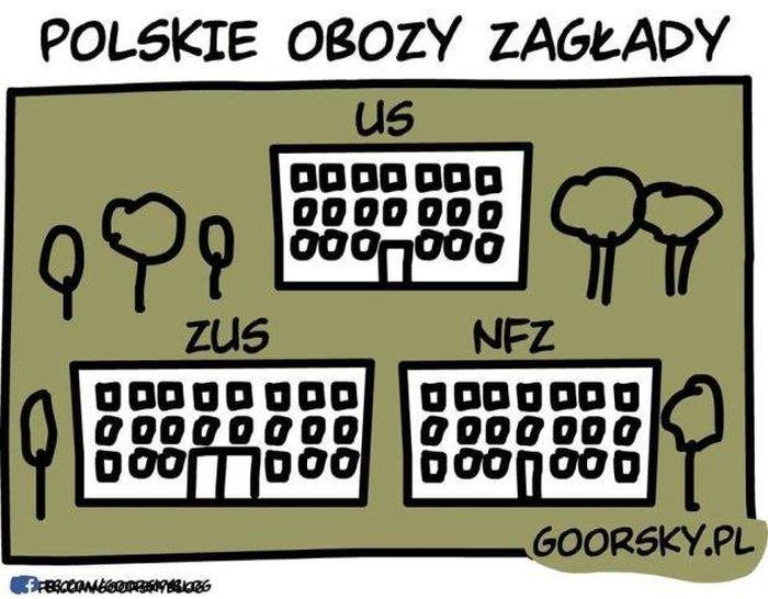 polskie_obozy_zaglady.jpg