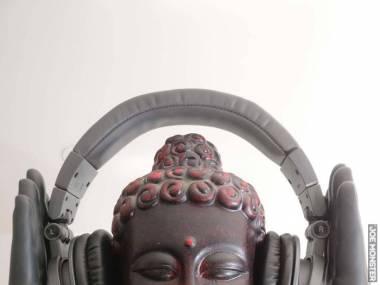 Budda Meloman