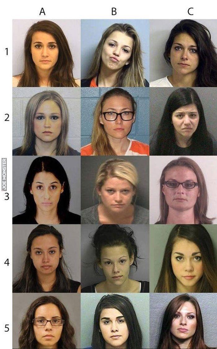 trudne stare nauczycielki darmowe porno
