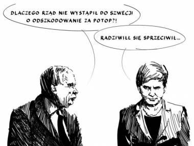 Liberum veto