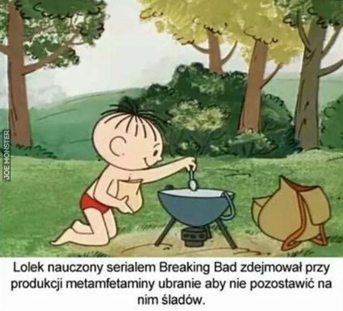 [Obrazek: badz_jak_lolek_ucz_sie_na_cudzych_bledach.jpg]