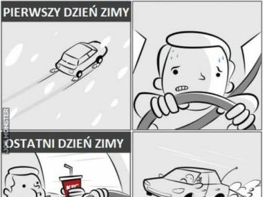 Kierowcy boją się zmian