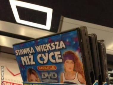 Klasyka polskiego kina akcji