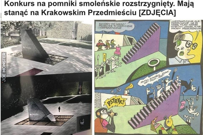 https://img.joemonster.org/mg/albums/new/180208/06projekt_zerzniety_od_papcia_chmiela.jpg